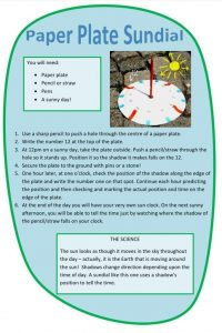 Day-13-paper-plate-sundial-693x1024